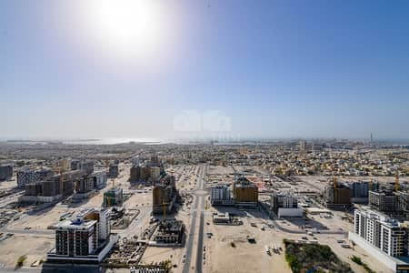 فلیٹ 3 غرف نوم للايجار في شارع الشيخ زايد، دبي - No Commission - Chiller Free - 2 Months Free