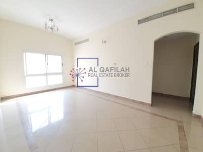 1 Bedroom Apartment for Rent in Al Barsha, Dubai - Stunning |60 Days Grace Period| Closed Kitchen | All Amenities | MOE