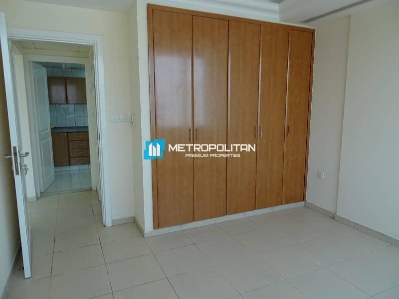 Hot Deal 1 Bedroom apartment Al Nahyan Area