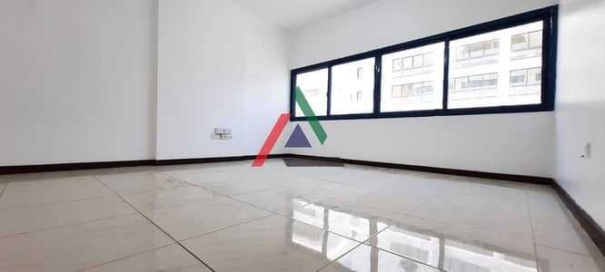 1 Bedroom Apartment for Rent in Al Salam Street, Abu Dhabi - 40 Days free rent!! Fully renovated apartment in Al Salam Street