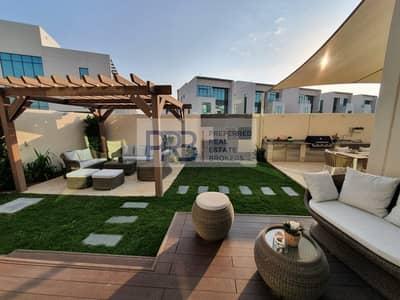6 Bedroom Villa for Sale in Meydan City, Dubai - 6 BR VILLA FOR SALE IN GRAND VIEWS