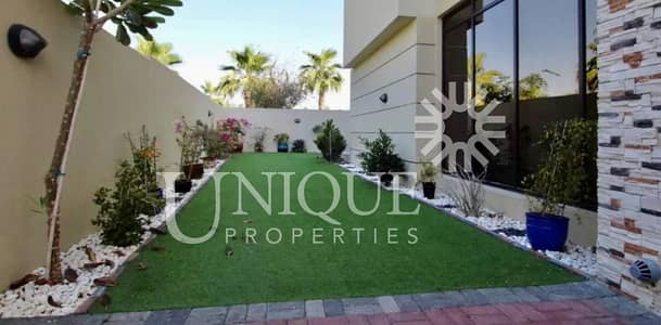 3 Bedroom Townhouse for Sale in DAMAC Hills (Akoya by DAMAC), Dubai - 3BR+Family Room