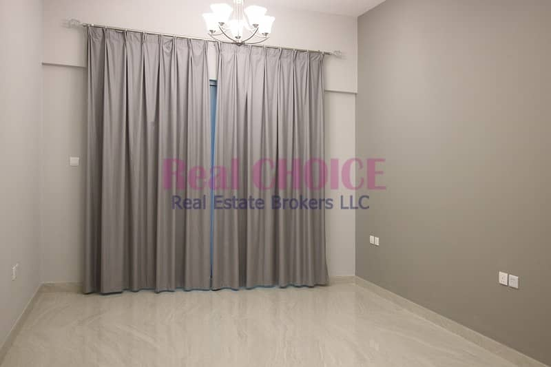 2 Fully Furnished Studio Apartment Amazing Views