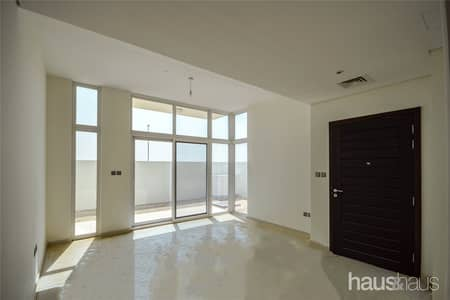 3 Bedroom Villa for Rent in Akoya Oxygen, Dubai - Secluded | Best Value | Spacious | Desert View