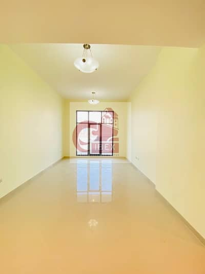 2 Bedroom Flat for Rent in Bur Dubai, Dubai - Well Design Brand New 2-Bhk With All Amenities In Just 64-K Calll