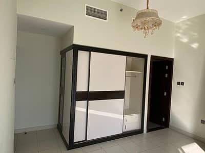 فلیٹ 2 غرفة نوم للبيع في مدينة دبي للاستديوهات، دبي - شقة في جليتز 3 جليتز مدينة دبي للاستديوهات 2 غرف 760000 درهم - 4686307