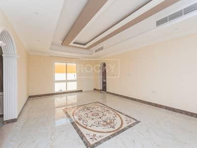 فیلا 5 غرف نوم للايجار في القوز، دبي - Brand New | Spacious 5 Bed | Close to Business Bay