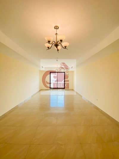 3 Bedroom Apartment for Rent in Bur Dubai, Dubai - Elegant Finishing Luxury 3-Bhk With Maids Room In Just 85-K Call