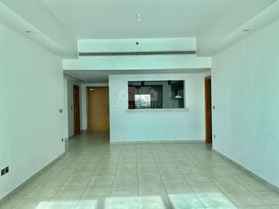 2 Bedroom Flat for Rent in Palm Jumeirah, Dubai - Marina Residences 6