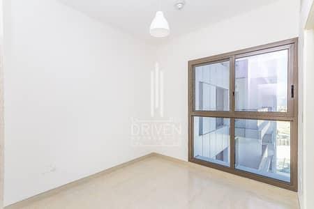شقة 3 غرف نوم للبيع في أرجان، دبي - For Sale Brand New Bright 3 Bedroom Apt.