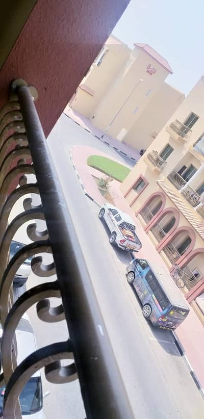 Studio for Rent in International City, Dubai - Good  Offer |Studio Available In Spain Cluster |For Families & Executive Bachelors