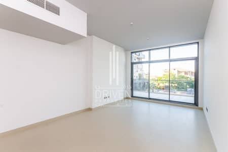 2 Bedroom Apartment for Sale in Motor City, Dubai - Bright and Spacious 2 BR for Sale in Oia