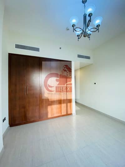 2 Bedroom Apartment for Rent in Bur Dubai, Dubai - Spacious 2-Bhk With All Kitchen Appliances Easy Access To Metro In Just 60-K With 1-Month Free Call