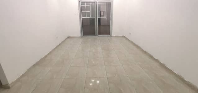 1 Bedroom Flat for Rent in Al Nahda, Sharjah - READY TO MOVE 1 BHK JUST IN  23999 WITH BALCONY OPPO SAHARA CENTER