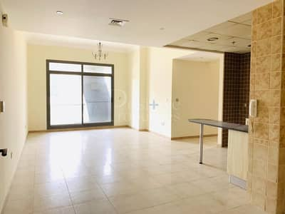 CHILLER FREE |TWO BED ROOM APARTMENT |GOLF VIEW