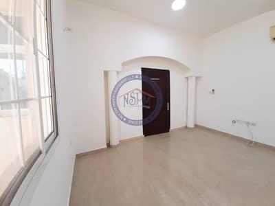 Studio for Rent in Al Muroor, Abu Dhabi - Comfy Studio
