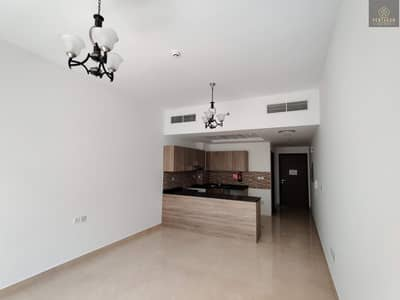 Studio for Rent in Dubai Investment Park (DIP), Dubai - 1 Month Free | Brand New Studio
