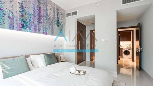 فلیٹ 2 غرفة نوم للبيع في دبي هيلز استيت، دبي - High End 2 Bed Room | Classic Layout | Pool