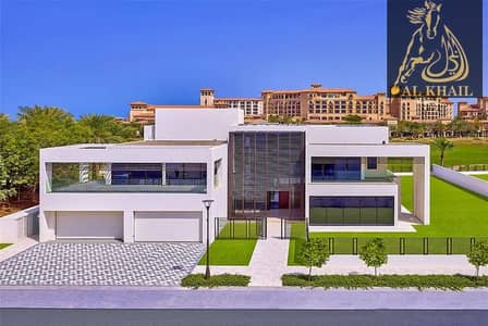 EXCLUSIVE GATED COMMUNITY ULTRA LUXURY