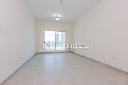 1 Bedroom Apartment for Rent in Liwan, Dubai - Best Layout