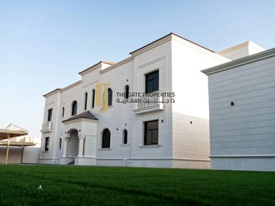 Amazing Brand 2 Bedroom Villa for Rent; 0% commission !Direct from Owner; MBZ