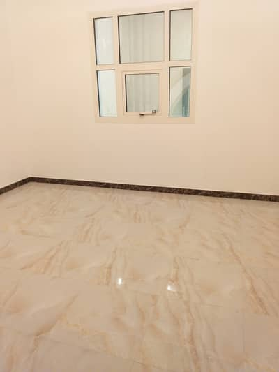 3 Bedroom Apartment for Rent in Baniyas, Abu Dhabi - Superb 3 Bedroom  1 Majlis Apartment with Elevator At Bani Yas