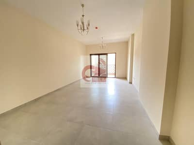 3 Bedroom Flat for Rent in Bur Dubai, Dubai - Brand New Huge 3Br 75K 14-Months Contract