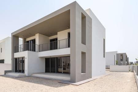 فیلا 4 غرف نوم للبيع في دبي هيلز استيت، دبي - TYPE E3  HANDOVER SOON  GENUINE SELLER