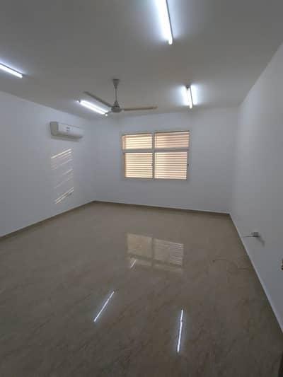 فلیٹ 3 غرف نوم للايجار في الشامخة، أبوظبي - شقة في الشامخة 3 غرف 65000 درهم - 4712419