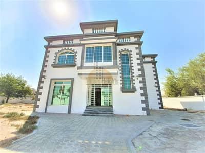 فیلا 5 غرف نوم للايجار في أم الشيف، دبي - A  Must View 5 Bedroom Villa in Umm Suqeim 3