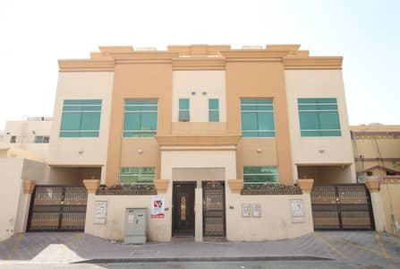 4 Bedroom Villa for Rent in Deira, Dubai - Spacious 4 Bed Room Villa For Staff Accommodation
