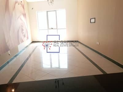 2 Bedroom Apartment for Rent in Barsha Heights (Tecom), Dubai - Chiller Free | Balcony | Kitchen Appliances|All Amenities| Tecom