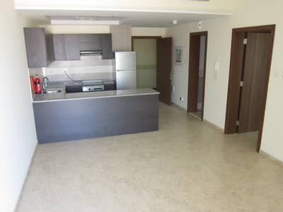 1 Bedroom Flat for Sale in Jumeirah Village Triangle (JVT), Dubai - Amazing 1BR for sale in  Imperial Residents Tower