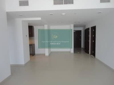 2 Bedroom Flat for Rent in Al Reem Island, Abu Dhabi - Best offer!! 2 Bed apartment with facilities