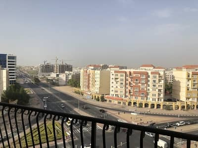2 Bedroom Flat for Rent in International City, Dubai - SPACIOUS|HIGH FLOOR|LARGE BALCONIES|2 BED|NEW KITCHEN