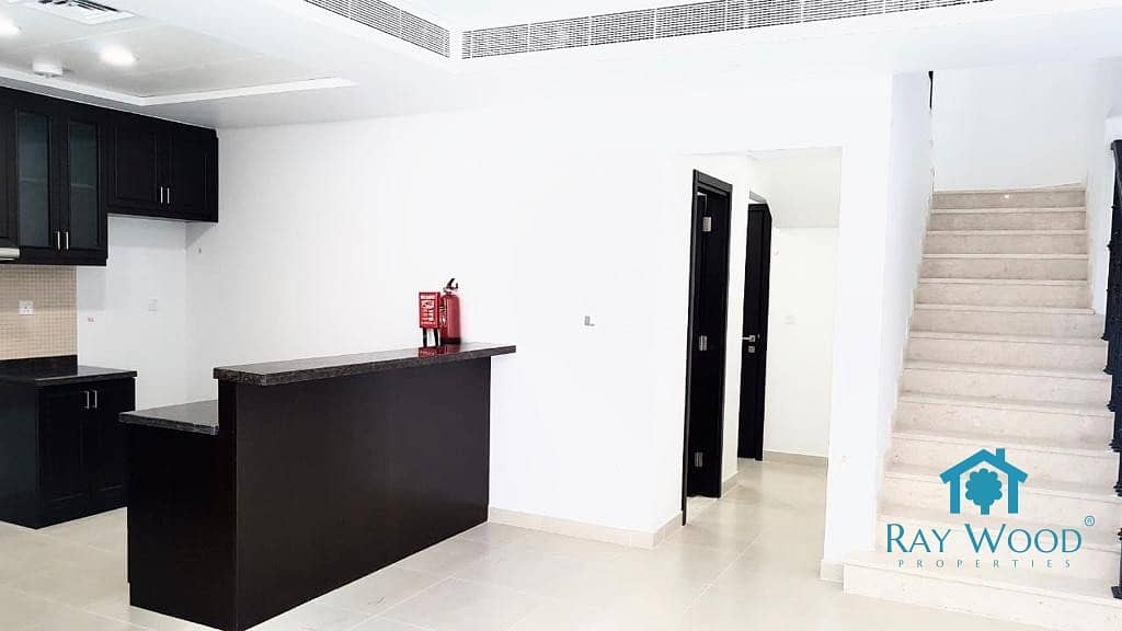 2 4BR plus Maid Avail 85% Bank Finance Ready to Move