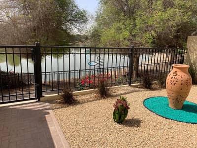 2 Bedroom Villa for Rent in Arabian Ranches, Dubai - Lake Facing Villa 2 Bedrooms plus Study | Type 4M | Full 5* Maintenance Package inclusive of rent!