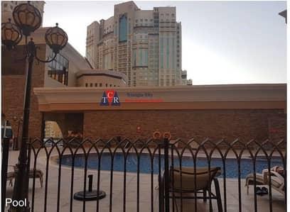 1 Bedroom Flat for Sale in Dubai Silicon Oasis, Dubai - Super Distress Deal