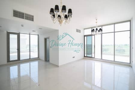 2 Bedroom Penthouse for Rent in Meydan City, Dubai - Pent House nice  View Multiple  units