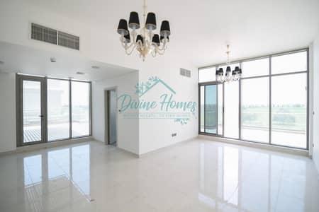 بنتهاوس 2 غرفة نوم للايجار في مدينة ميدان، دبي - Pent House nice  View Multiple  units