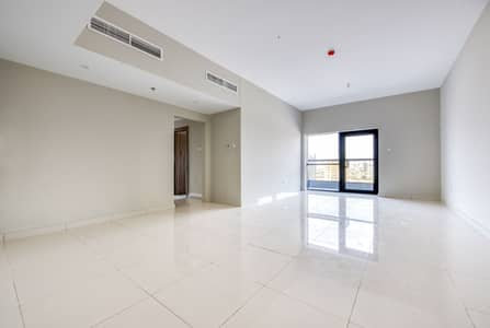 2 Bedroom Flat for Rent in Dubai Production City (IMPZ), Dubai - Just Two Units left, High Quality, Truly Spacious, Direct from Landlord