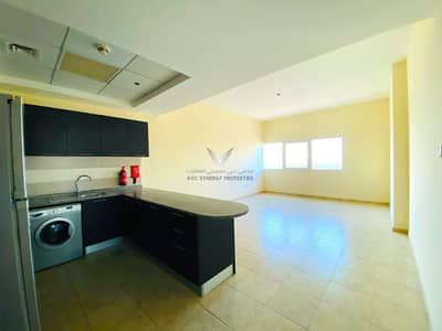 1 Bedroom Flat for Rent in Jumeirah Village Triangle (JVT), Dubai - Instant Discount 5000 AED | Stunning 1 Bhk With Luxury Building Facility