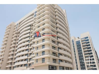 Studio for Sale in Dubai Sports City, Dubai - SUPER DISTRESS DEAL
