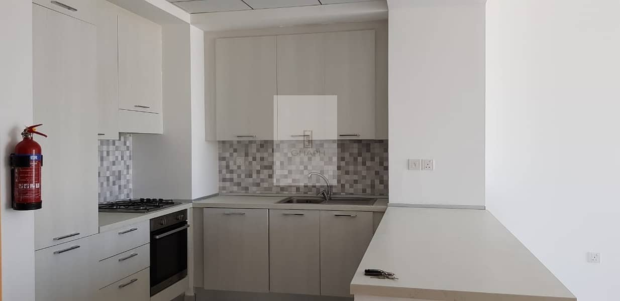 2 Amazing 1 BR Apt. for Sale in Sherena Residence