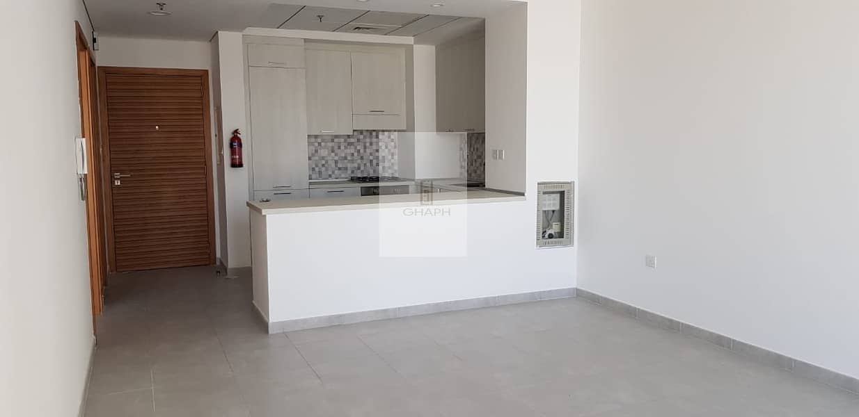 Amazing 1 BR Apt. for Sale in Sherena Residence
