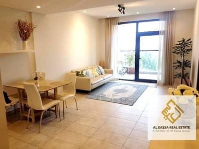 فلیٹ 1 غرفة نوم للبيع في قرية جميرا الدائرية، دبي - LUXURIOUS  & MODERN | GERMAN KITCHEN APPLIANCES