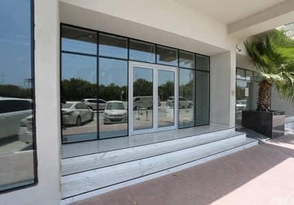 Shop for Rent in Bur Dubai, Dubai - Spacious | Strategically Located | 85 Dhs PSF