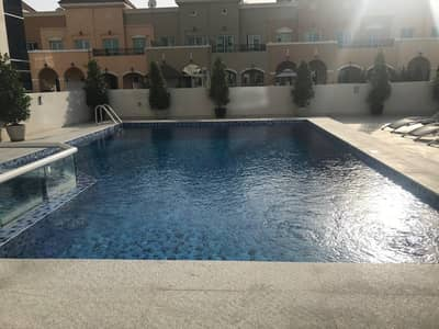 فلیٹ 2 غرفة نوم للايجار في قرية جميرا الدائرية، دبي - NO COMMISSION|NO SECURITY DEPOSIT|FREE MAINTENANCE