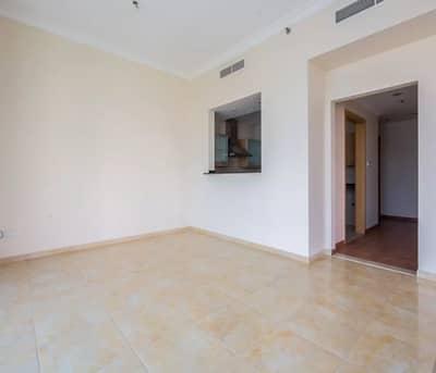 1 Bedroom Apartment for Rent in Dubai Marina, Dubai - 1 Bed Room | Chiller Free | Marina view