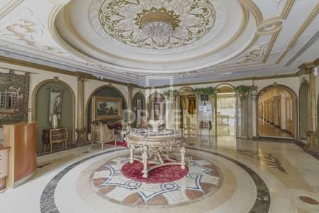 استوديو  للايجار في واحة دبي للسيليكون، دبي - Hot Deal Amazing and Well-maintained Studio